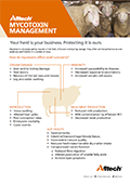 Impact of Mycotoxins on Small Ruminants